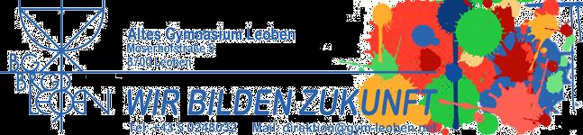 Moodle - Altes Gymnasium Leoben